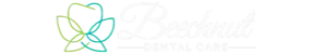 Beechnut Dental Care Logo