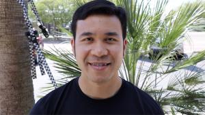 Dr. Minh-Triet Dang